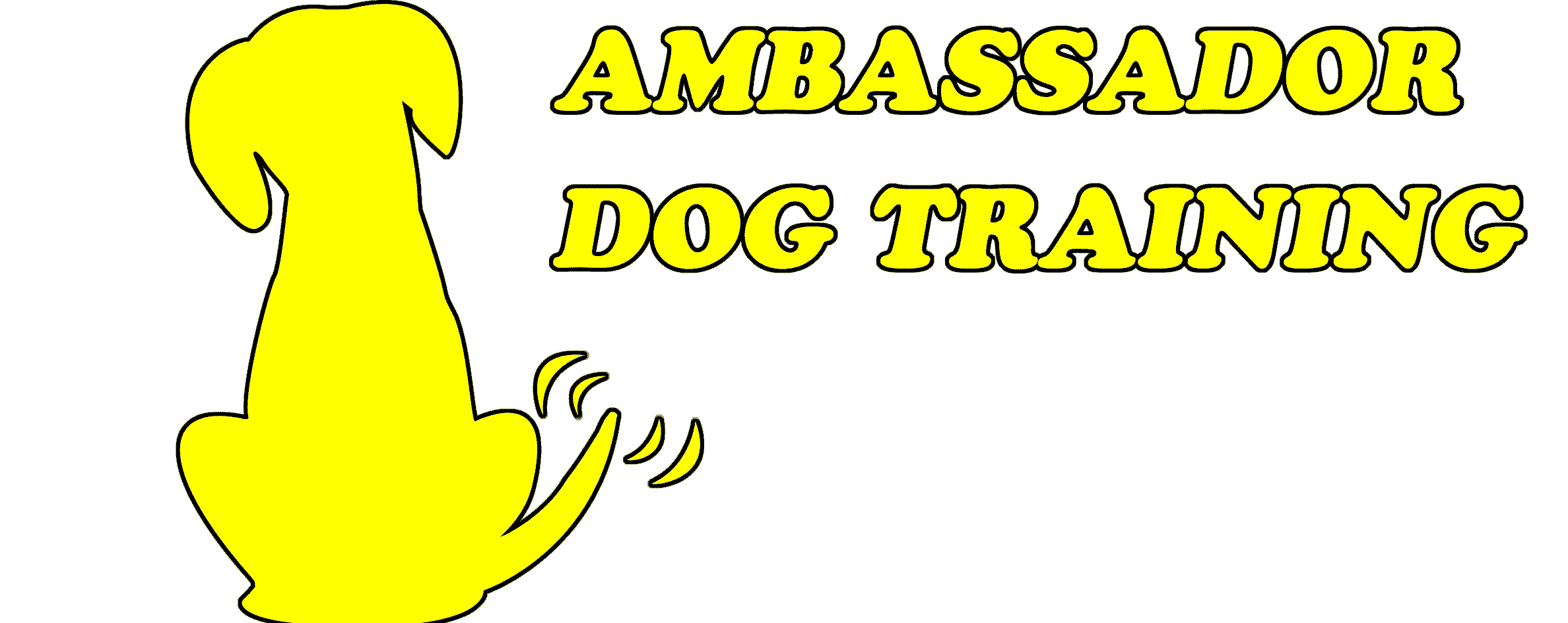 Ambassador Dog Training – Taunton, Somerset